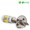 Lámpara LED para Vehículos 7,5W Base H1 Alta Luminosidad