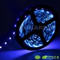 Tira LED Ultravioleta IP65 12V