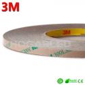 Rollo Adhesivo Ultrafuerte 3M 300 LSE Doble cara 50m