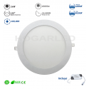 Downlight LED 24W Circular