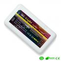 Controlador Wifi Tiras Monocolor Mi-Light