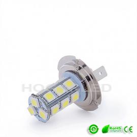 H7 LED 5050SMD