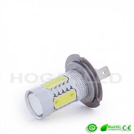 H7 Alta potencia 7,5W  12-24VDC