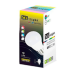 E27 6W RGBW Wifi Mi-Light
