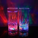 Vaso LED