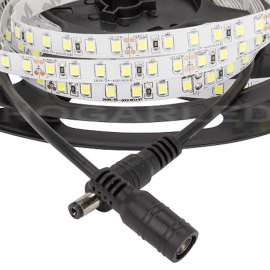 Tira 600 Led 2835smd 24V IP20 Alta Intensidad