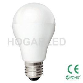 E27 10W Dimmable