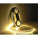 Tira LED Blanco Neutro IP20 12V
