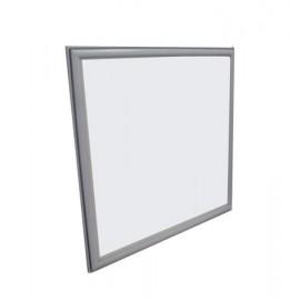 Panel led 60*60 Filux