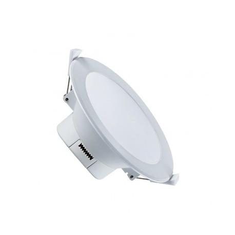 Foco downlight 15w especial baños