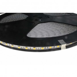 Rollo Tira Led 50 Metros IP 20 blanco calido