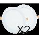 Downlight LED 18W Circular Pack 2UD