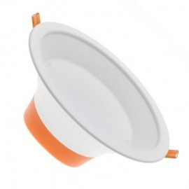 Downlight LED 16W