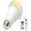 E27 6W RGB-CCT Mi-Light