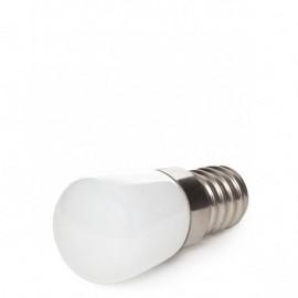 E14 LED 2W Para Frigorificos