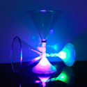 Copa Cocktail LED