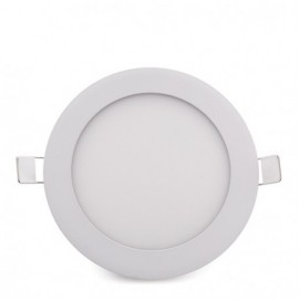 Downlight LED 9W ECO