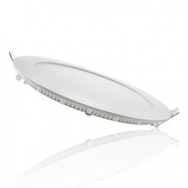 Downlight LED 15W ECO