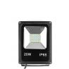 Foco Proyector 20w 12-24V