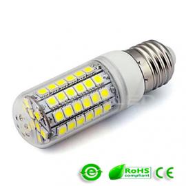 E27 LED 9W 5050 smd