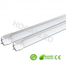 Tubo led t8 90cm 12w