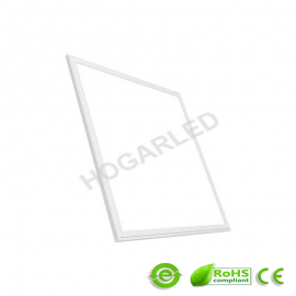 Panel LED 48W 60x60 SLIM