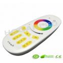 Mando WIFI RGBW Mi-Light Táctil