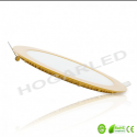 Downlight LED 18W Amarillo