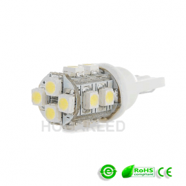T10 12x LED 3528SMD 29,8mm
