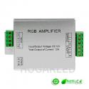 Amplificador 12A RGB 144W - 288W