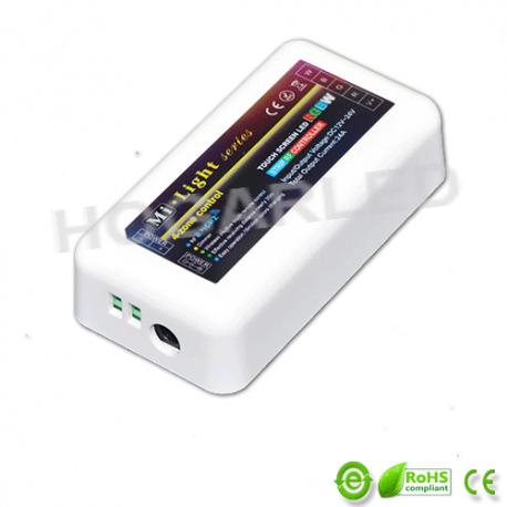 Controlador tiras LED Mi-Light