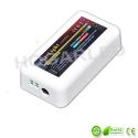Controlador WIFI Tiras RGBW Mi-Light