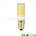 E14 LED 3W Para Frigorificos