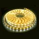 Tira Blanca cálida 2700k IP65 60LED/metro