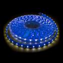 Tira LED Azul IP65 12V